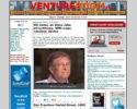 venture-boom-com